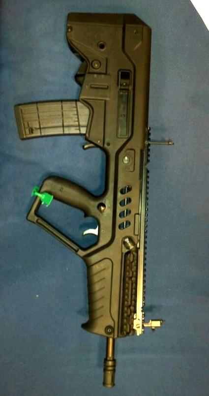 iwi-tavor-sa-556mm-b