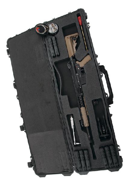 lmt-sharpshooter-b