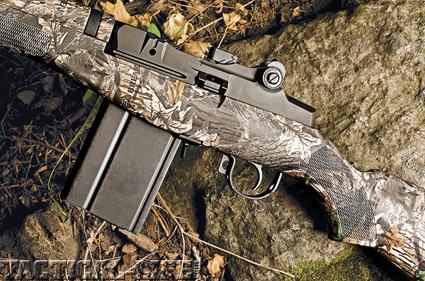m1a-hunting-b