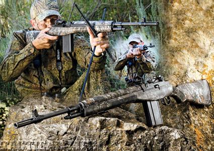 m1a-hunting-c