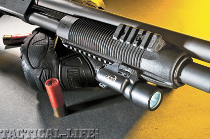 mossberg-500-thunder-shotgun