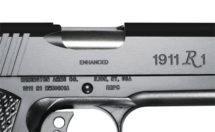 remington-threaded-model-1911-r1-enhanced-b
