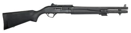 remington-versamax-shotgunr12_1
