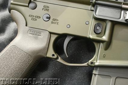 rguns-trr15a3-ar-carbine-d