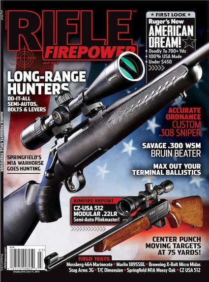 rifle-firepower-july-2012