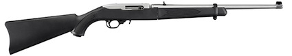 ruger-take-down-1022