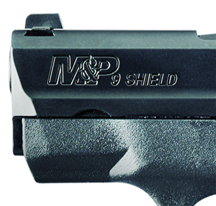 smith-wesson-shield-b
