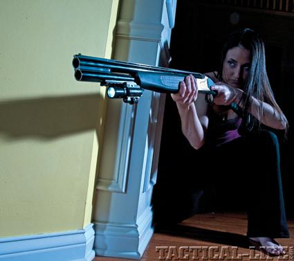 tactical-shotgun-b