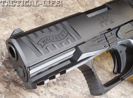 walther-ppq-9mm-b