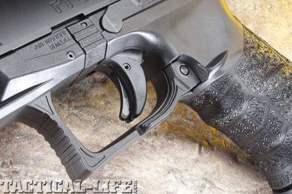 walther-ppq-9mm-c