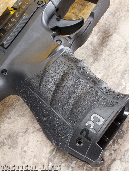 walther-ppq-9mm-d