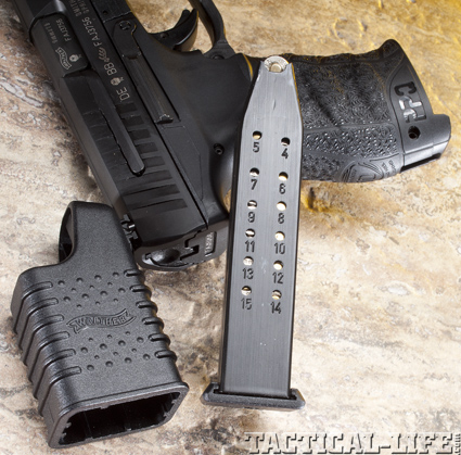 walther-ppq-9mm-e