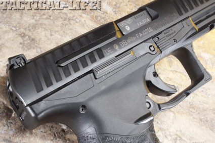 walther-ppq-9mm-g