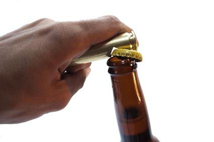 50-cal-bottle-opener-d