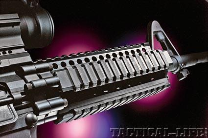 adeq-venator-762mm-g