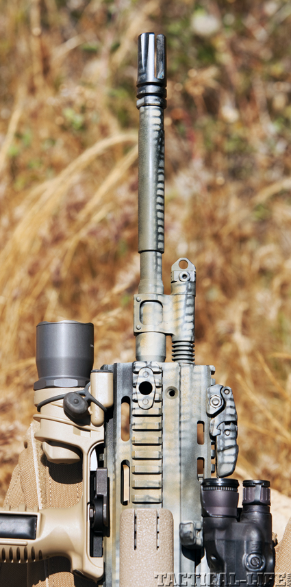 bushmaster-acr-enhanced-556mm-c