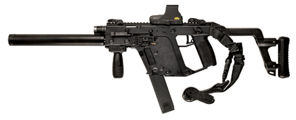 carbine-kriss-crb-so-05