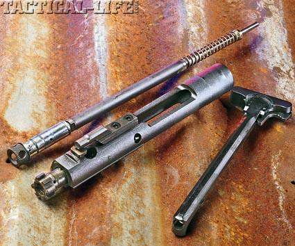 colt-le6940p-556mm-b
