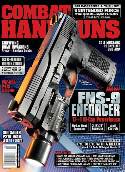 combat-handguns-august-2012