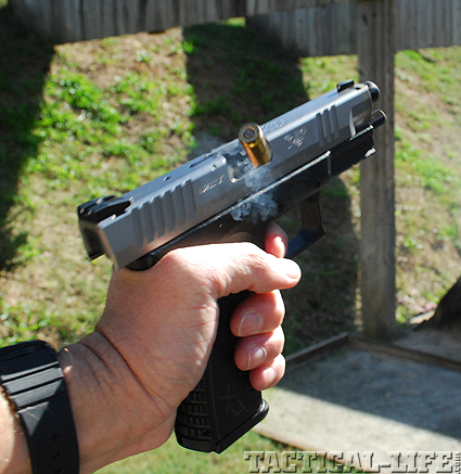 combat-pistol-training