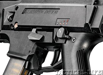 cz-scorpion-evo-3-a1-9mm-d