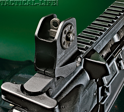 daniel-defense-m4-xv-ez-556mm-f