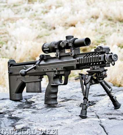 desert-tactical-arms-srs-covert-762mm-b