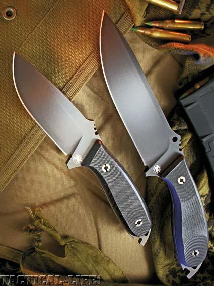 dpx-heft-knives