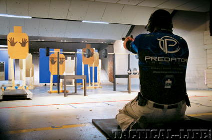 idpa-indoor-nationals-day-2-434