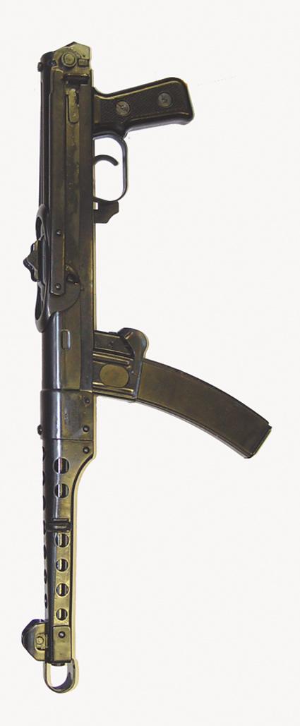 io-pps-43c-pistol-b