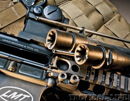 lmt-mrp-defender-model-16-556mm-b