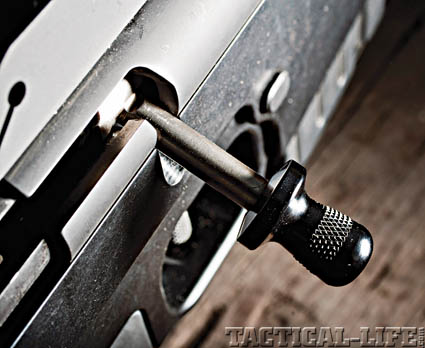 mcmillan-cs5-suitcase-sniper-c