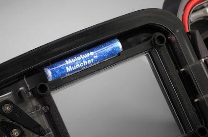 moisture_muncher_cap_cam