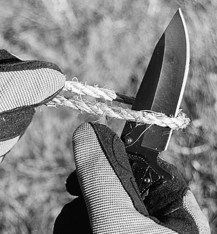 Puma Kniver Gjennomgang A9FjA6oNt