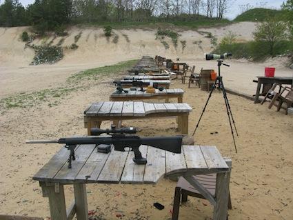 range3