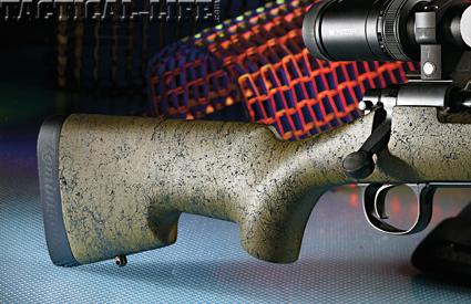 remington-700-xcr-tactical-long-range-e