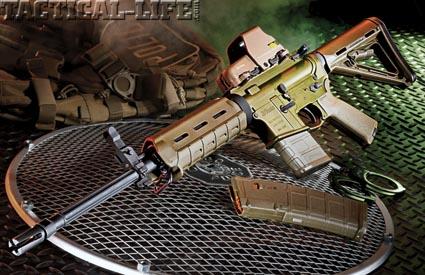 rguns-trr15a3-556mm