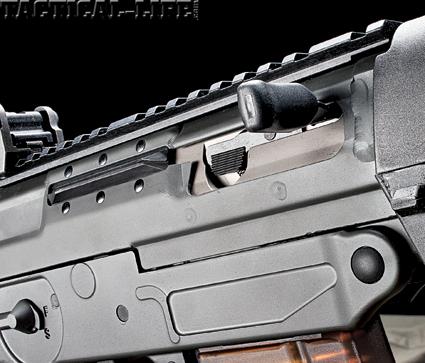 sig-sauer-551-a1-556mm-b