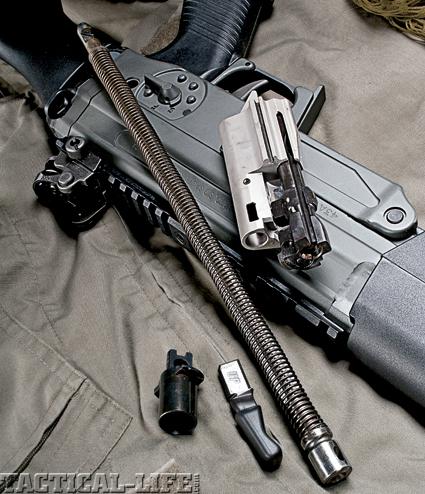 sig-sauer-551-a1-556mm-c