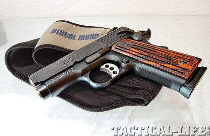 smith-wesson-sw1911-c