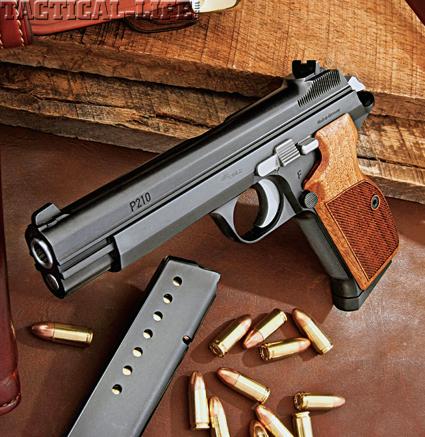 swiss-armye28099s-timeless-pistol