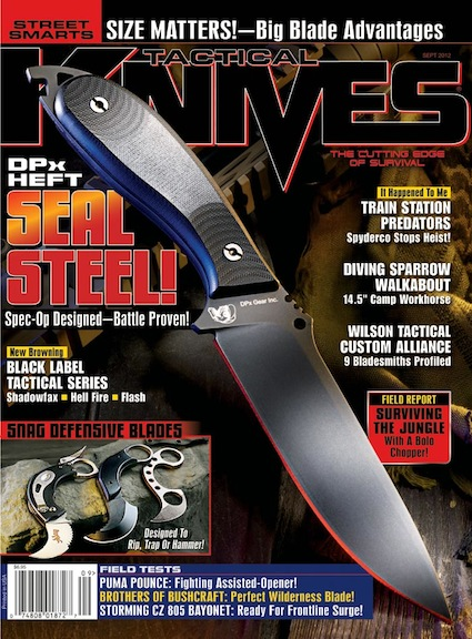 tactical-knives-sept-2012-small