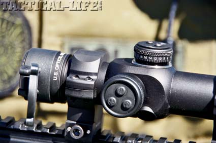 the-lighted-reticle-is-easily-adjusted-and-simple