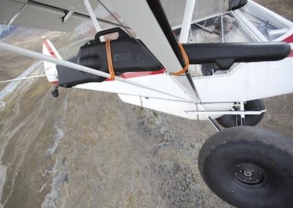 titanstrap_bushplane_hirez