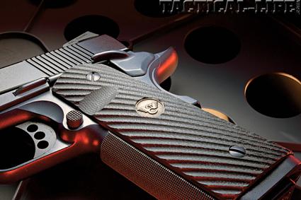 wilson-combat-cqb-elite-45-c