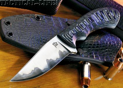 wilson-combat-knife-b