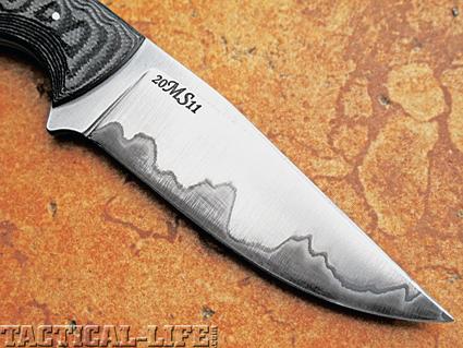 wilson-combat-knife