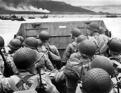 782px-seconde-guerre-mondiale-debarquement-lcvp-6juin1944