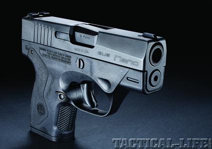 9mm-nano-1