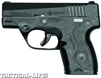 9mm-nano-2